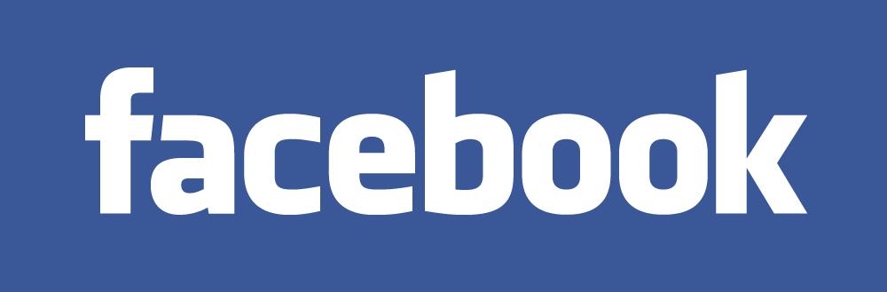 Facebook.com/janolaf